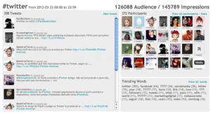 captura-de-pantalla-2012-03-23-a-las-19-12-24