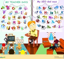SEO-Glossary-InfoGraphics