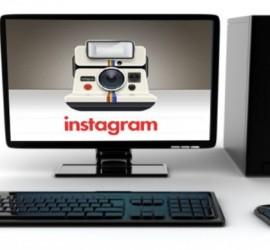 instagram-desde-pc