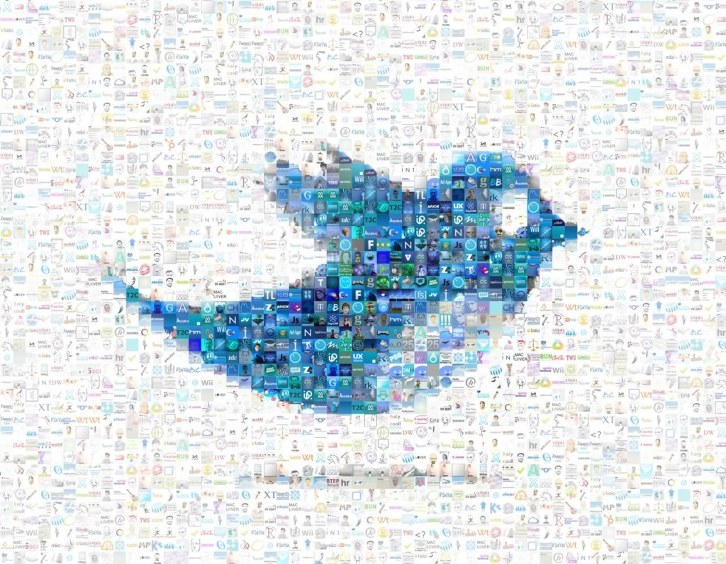 Twitter-wallpapers-12