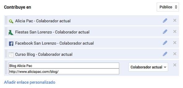 Captura de pantalla 2013-11-16 a la(s) 11.04.23