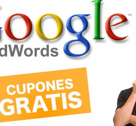cupones-google-adwords