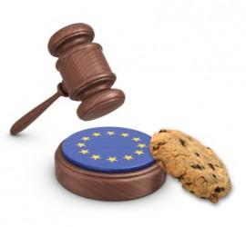 ley-de-cookies