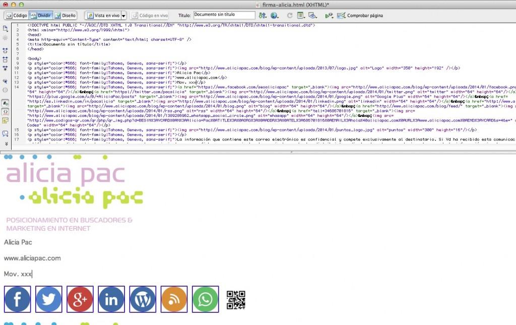 Captura de pantalla 2014-01-09 a la(s) 15.53.39