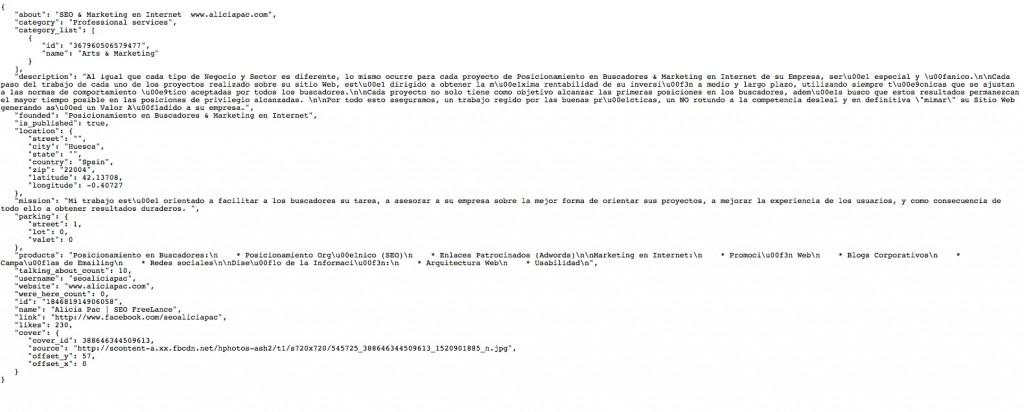 Captura de pantalla 2014-02-03 a la(s) 16.42.03